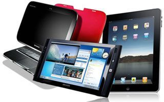 tablets-ipad-u1-archos