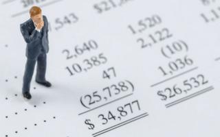 5 ways to make perfect sense of your Profit & Loss statement