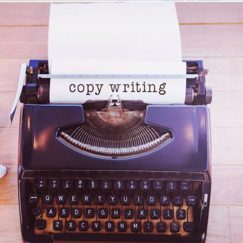 5 steps for copywriting